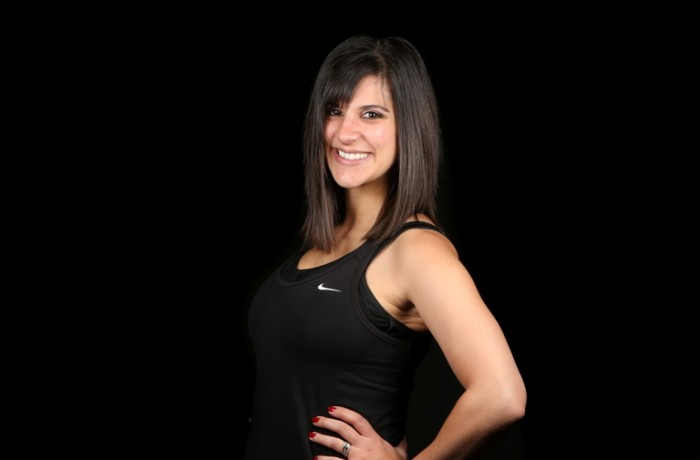 Christina Scalese