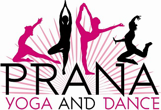 Prana Yoga and Dance Studio