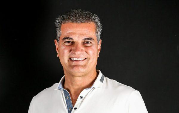 Vincenzo Costanzo